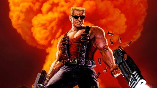 Duke Nukem 3D wird 22 Jahre alt